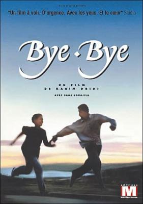 "Afficher ""Bye-Bye"""