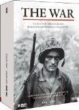 """Afficher """"The War : épisodes 1 à 9"""""""