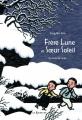 """Afficher """"Frère Lune et soeur Soleil"""""""