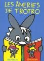 """Afficher """"Les Âneries de Trotro"""""""