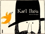 "Afficher ""Karl Ibou"""