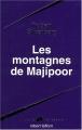 """Afficher """"cycle de Majipoor (Le) n° 4 Montagnes de Majipoor (Les)"""""""