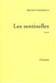 vignette de 'Les sentinelles (Bruno Tessarech)'