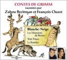 """Afficher """"Contes de Grimm"""""""