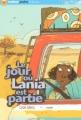 """Afficher """"Le Jour où Lania est partie"""""""