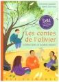 """Afficher """"Les Contes de l'olivier"""""""