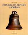 """Afficher """"Cloches de France et d'ailleurs"""""""