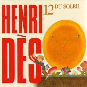 """Afficher """"Du soleil"""""""