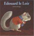 "Afficher ""Edouard le loir"""