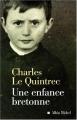 """Afficher """"Une Enfance bretonne - série complète n° 1 Une Enfance bretonne"""""""