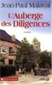 """Afficher """"L'auberge des diligences"""""""