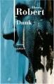 """Afficher """"Dunk"""""""