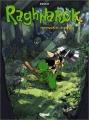 "Afficher ""Raghnarok n° 3 Terreurs de la nature"""