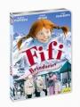 """Afficher """"Fifi Brindacier autour du monde"""""""