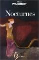 vignette de 'Nocturnes (Cécile WAJSBROT)'
