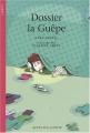 """Afficher """"Dossier la Guêpe"""""""