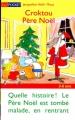"""Afficher """"Croktou Père Noël"""""""