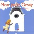 """Afficher """"Mon petit Orsay"""""""