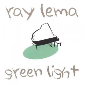 """Afficher """"Green light"""""""