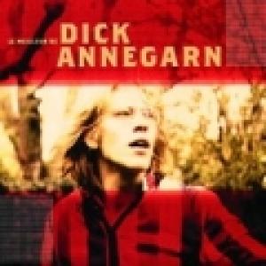 """Afficher """"Le Meilleur de Dick Annegarn"""""""