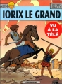 """Afficher """"Alix<br /> Iorix le Grand"""""""