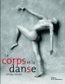"""Afficher """"Le Corps et la danse"""""""