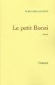 """Afficher """"Le petit Bonzi"""""""
