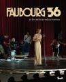 """Afficher """"Faubourg 36 et les métiers du cinéma"""""""