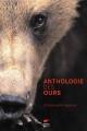 "Afficher ""Anthologie de l'ours"""
