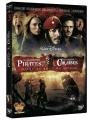 """Afficher """"Pirates des Caraïbes n° 3<br /> Jusqu'au bout du monde"""""""
