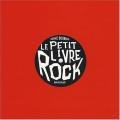 """Afficher """"petit livre rock (Le)"""""""