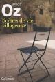"""Afficher """"Scènes de vie villageoise"""""""