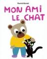"""Afficher """"Mon ami le chat"""""""