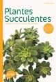 """Afficher """"Plantes succulentes"""""""