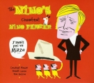 "Afficher ""The Nino's chantent Nino Ferrer"""