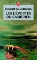 """Afficher """"Déportés du cambrien (Les)"""""""