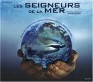 """Afficher """"Les seigneurs de la mer"""""""