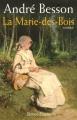 """Afficher """"Les Auvernois n° 01 La Marie-des-bois"""""""