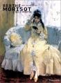"""Afficher """"Berthe Morisot"""""""