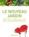 """Afficher """"Le Nouveau jardin écologique"""""""