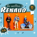 "Afficher ""The meilleur of Renaud"""
