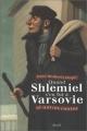 """Afficher """"Quand Shlemiel s'en fut à Varsovie et autres contes"""""""