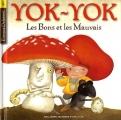 """Afficher """"Yok-Yok n° 4 Les bons et les mauvais"""""""