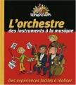 """Afficher """"L'orchestre"""""""