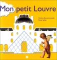 """Afficher """"Mon petit Louvre"""""""