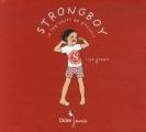 vignette de 'Strongboy (Ilya Green)'