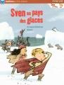 """Afficher """"Sven le viking n° 02<br /> Sven au pays des glaces"""""""