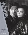 """Afficher """"Jean Renoir"""""""