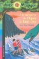 """Afficher """"La Cabane magique : 26 : À la recherche de l'épée de lumière"""""""