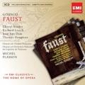 """Afficher """"Faust"""""""